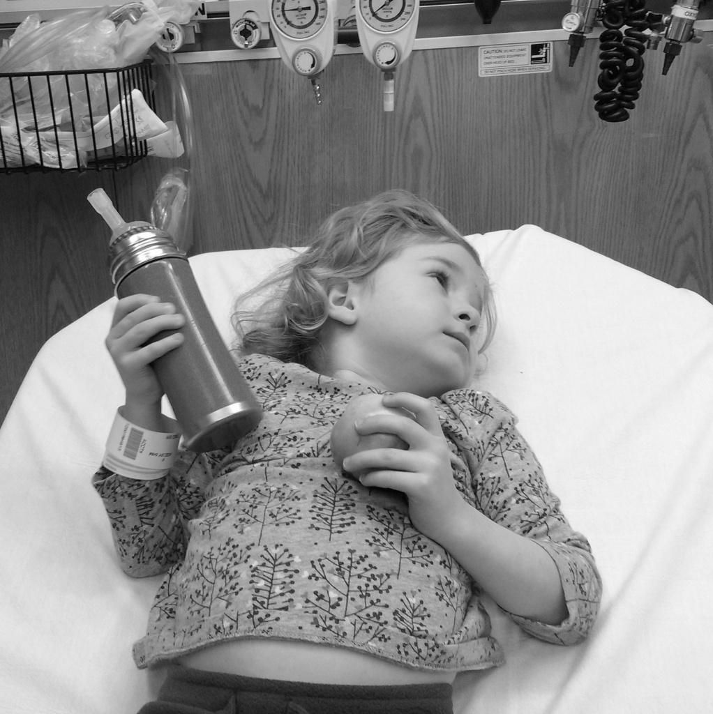 asthma-hospital-visit