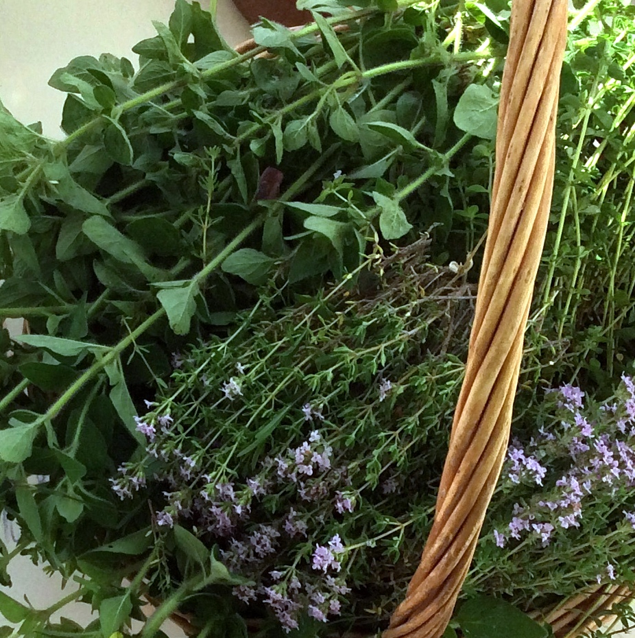 herb-basket.jpg