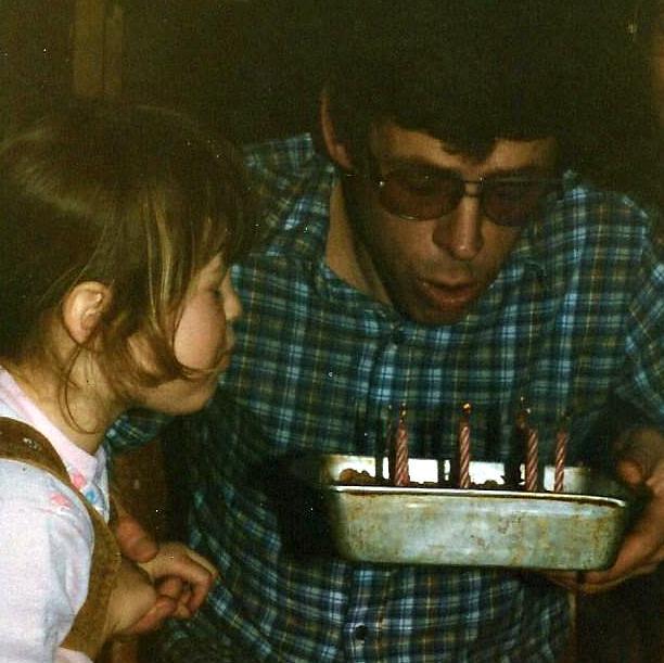 birthday-cake-dad-marg