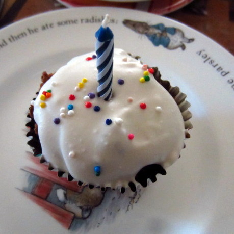birthday-cake-franny-one