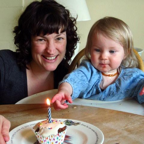 birthday-cake-franny-one3