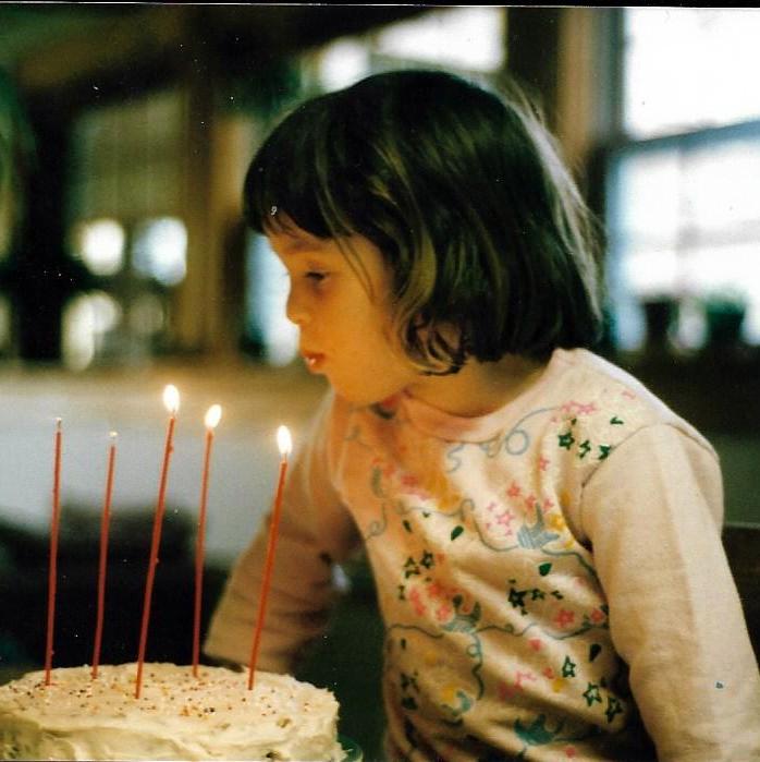 birthday-cake-marg-five