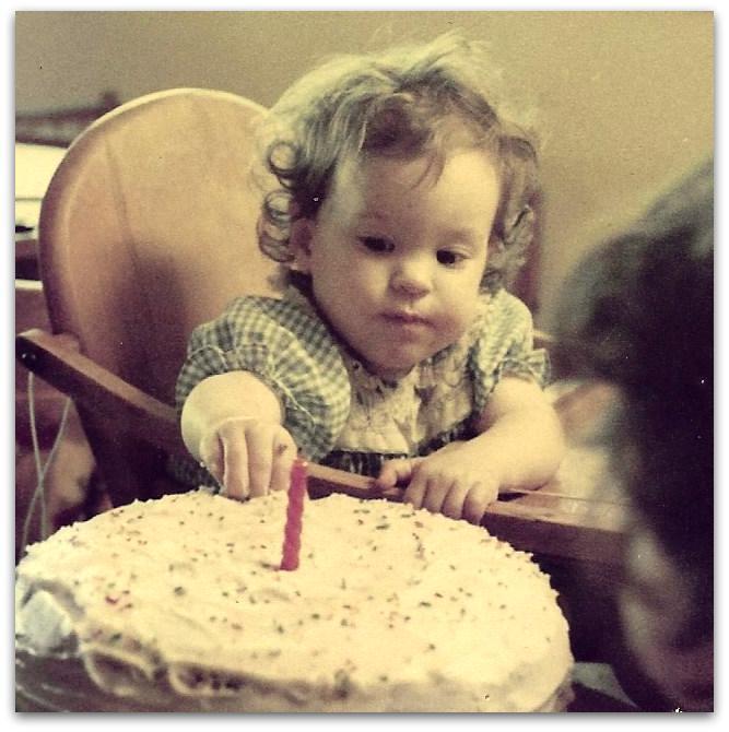 birthday-cake-marg-one