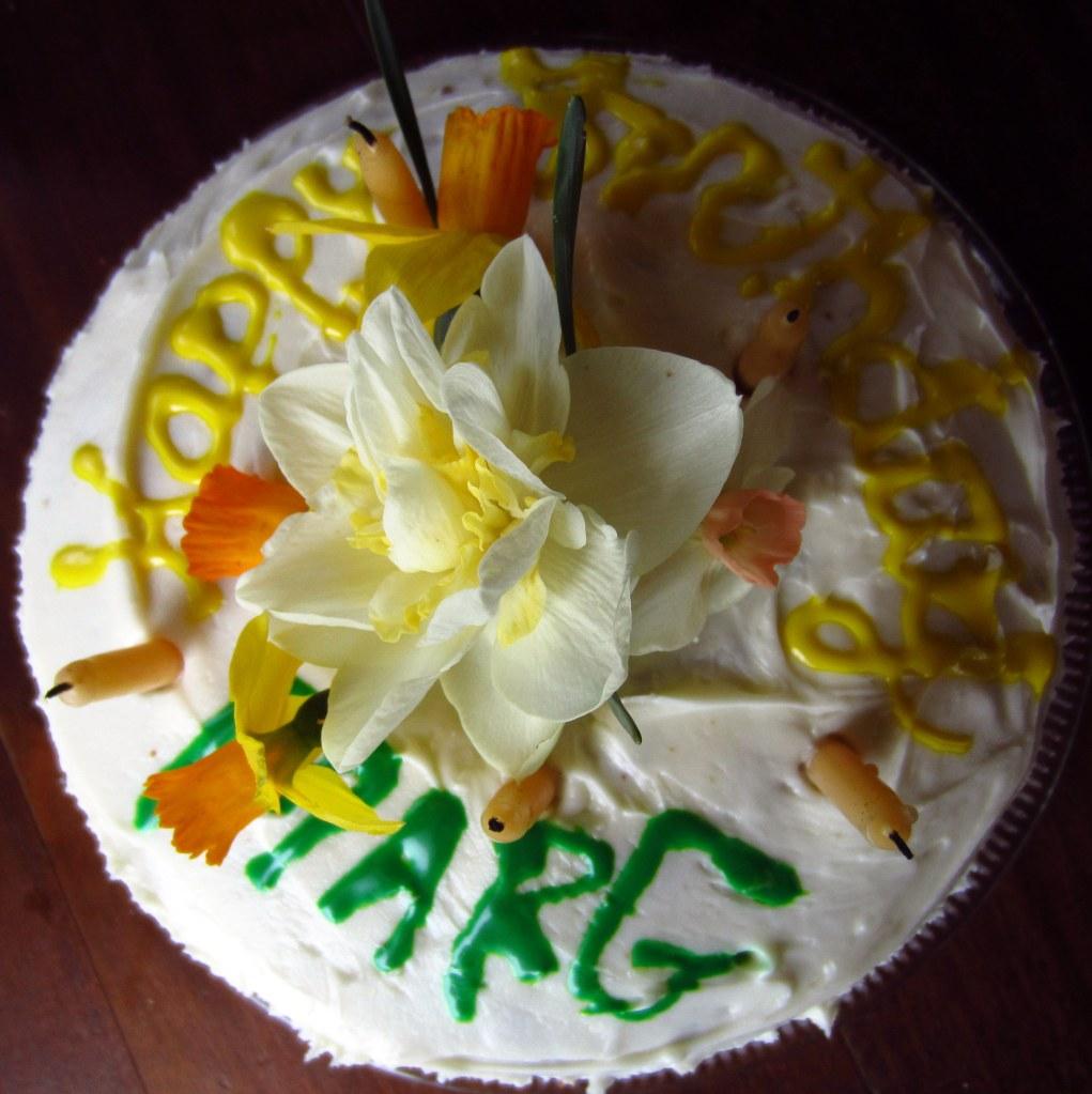 birthday-cake-marg