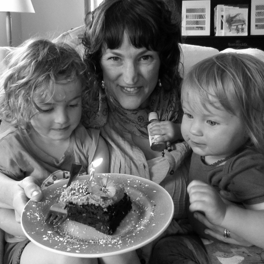 birthday-cake-mom