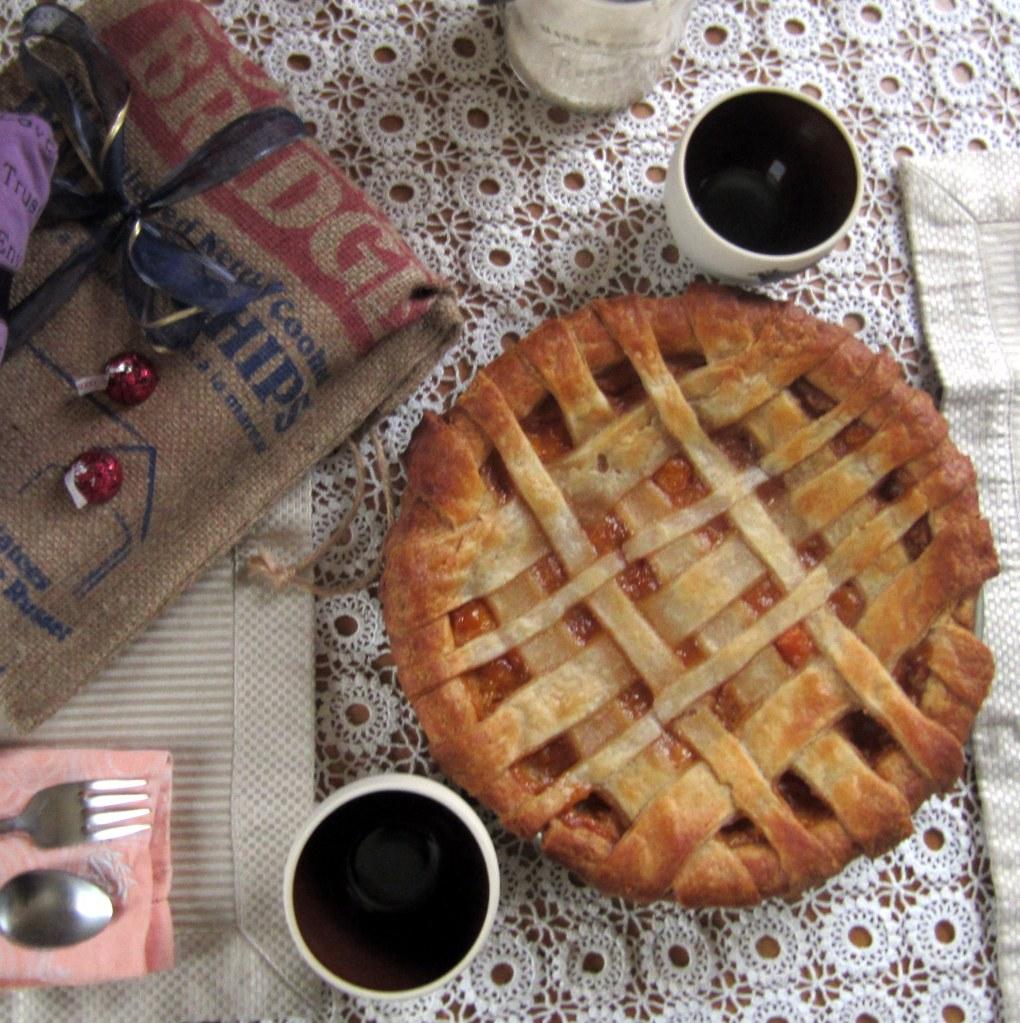 birthday-pie