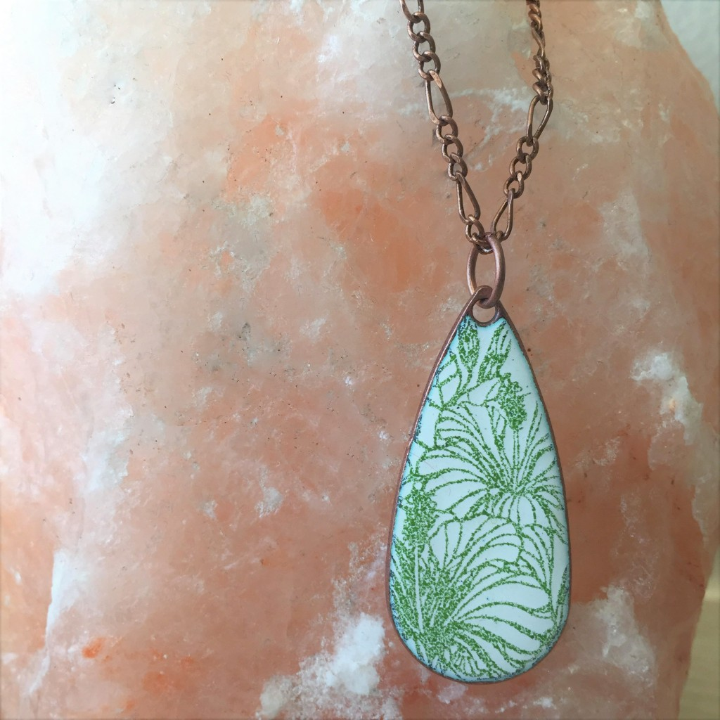 aflame-creations-nova-scotia-jewellery