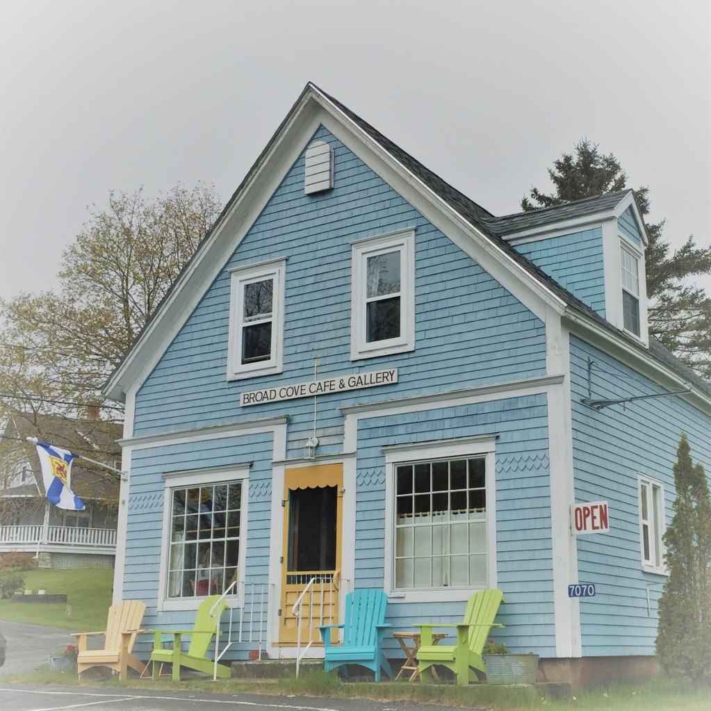 broad-cove-cafe-nova-scotia