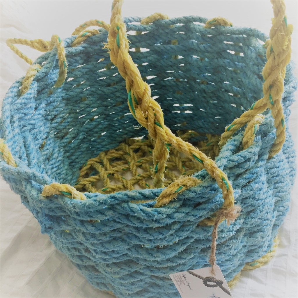 knotty-girl-nova-scotia-upcycled-basket